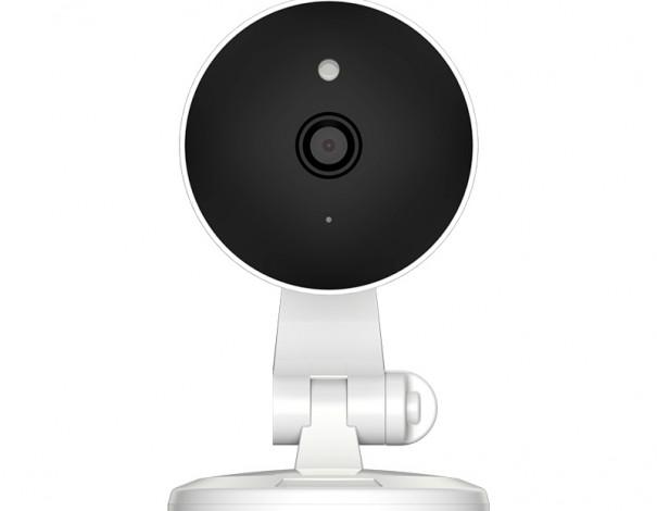 360 Degree Video Camera Price