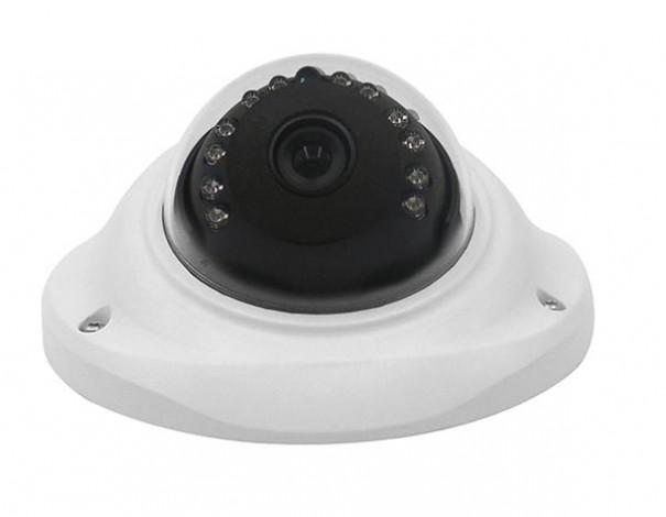WAHD20ST-AH10 3MP Starvis Back-illuminated Ir 30m Camera 36LED AHD Camera