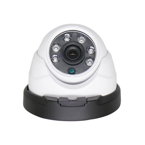 WAHD20ST-VD30 2017 1080P AHD Starlight Camera Waterproof Starvis 4 In 1 Security CCTV Camera