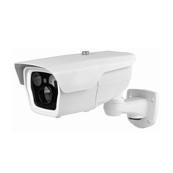 WAHD10E/100-SD40 Housing Night Vision Bullet IR LED Security AHD Waterproof CCTV Camera