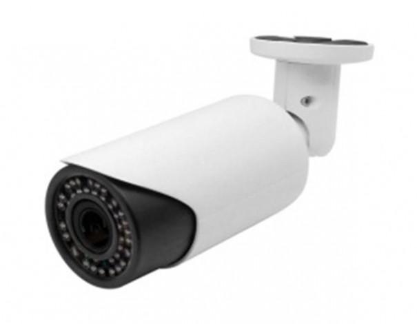 WAHD10E/100-CH40 Long Distance Outdoor Ir CCTV Bullet AHD 720P Night Vision Camera