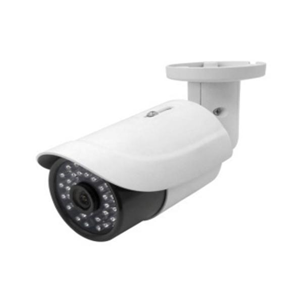 WAHD10E/100-CG30 Surveillance Waterproof HD Video AHD 1.0mp Bullet Ir CCTV Camera