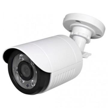 AHD20E-W7 1080P AHD Camera With UTC