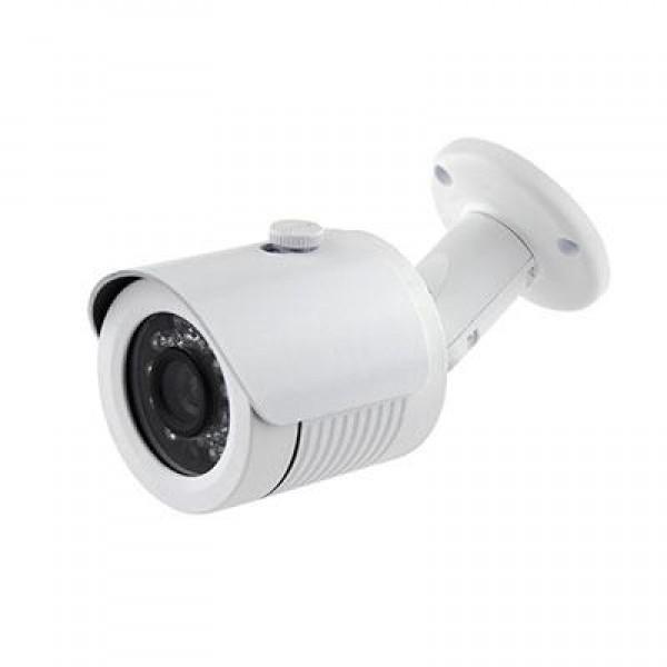 WAHD13E/130/13A-MD25 OEM 30m Ir Distance AHD Magapixel Lens Full HD Waterprooof Bullet AHD Camera