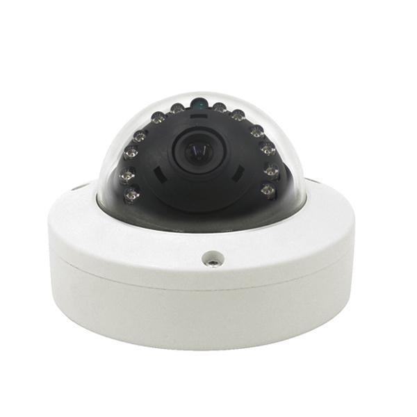 WAHD13E/130/13A-AG10 ODM Indoor Surveillance Cmos 1.3mp 960P CCTV Dome AHD Camera