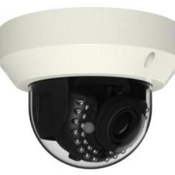 WHDSS20-CCT25 Indoor Starvis Camera 1080P AHD 2.0MP Sony Sensor