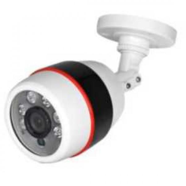 WHDSS20-FB30 Full HD 3.6mm Fixed Lens AHD Camera Full Color 2.0mp OSD