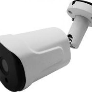 WHDSS20-BD30 1080P IP66 OSD AHD Camera Starvis 3.6mm Fixed Lens Camera