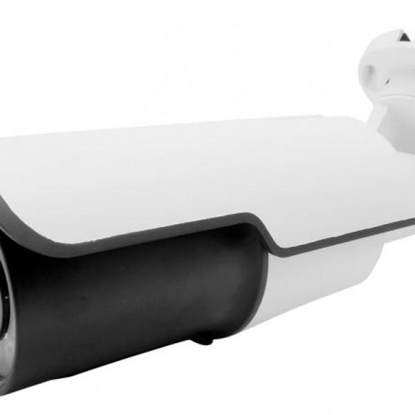 WHD400-AKT60 OV4689 Outdoor Varifocal HD Night Vision IR Bullet 4.0MP AHD Camera