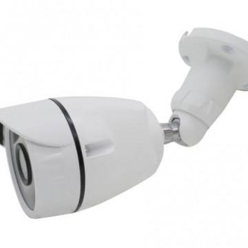WHD400-AM30 4.0MP/2.0MP Waterproof IR Analog HD Camera Outdoor Cctv Bullet Camera