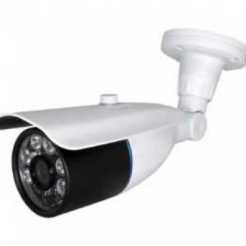 WHD400-EC30 2017 Outdoor Waterproof 4MP Bullet AHD Camera Full HD At Factory Price