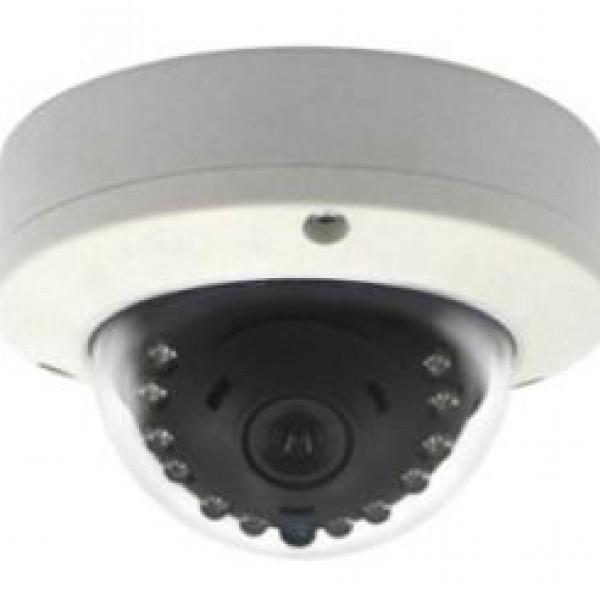 WHDW20A-CB12 Mini Metal Dome Camera