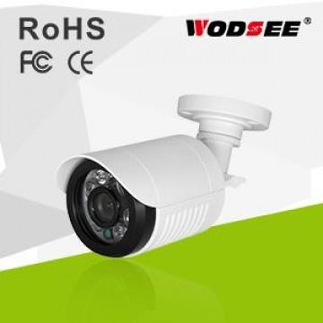WHD20E-W7 2MP 4 In 1 High Fidelity Camera IP66 Waterproof