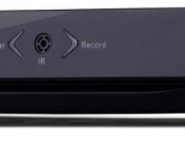 SN-S04 Cloud Technology Home Security CCTV Camera P2P Full HD Video 4ch NVR