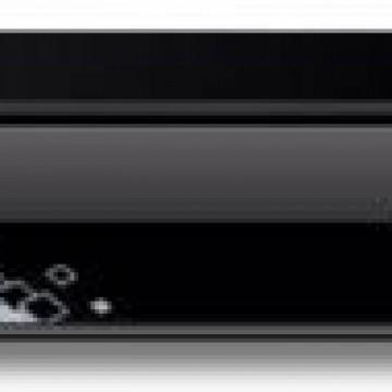 SXH-T04 5MP H.265+ DVR For AHD/CVI/TVI/CVBS/IP