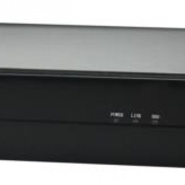 SX-S08T 8 Channel 5in1 Hybrid 4.0mp AHD CCTV DVR