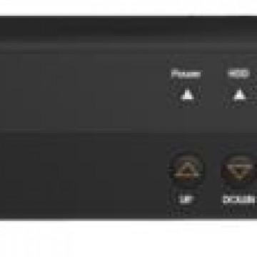 SX-W08T AHD/TVI/CVI/CVBS/IP DVR System