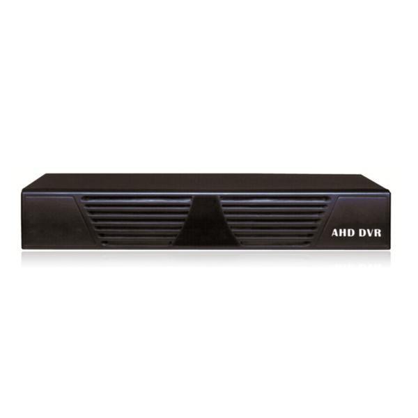SA-V04H 4CH Full HD 1080P 5 In 1 XVR