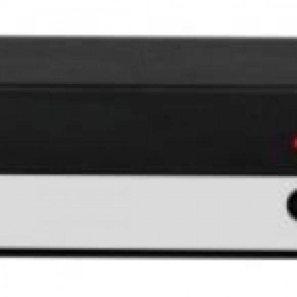 SA-V08H 8CH P2P Cloud XMeye DVR