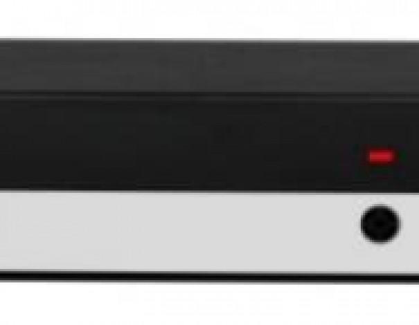 SA-V16HA 1080P 5 In 1 XM DVR