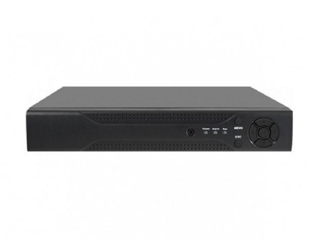 SA-T08N Full HD 1080N AHD Security P2P 8ch H.264 CCTV DVR