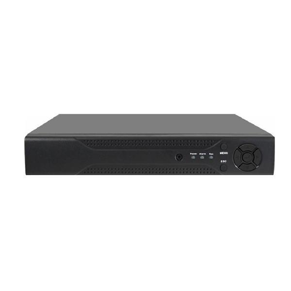 SA-T04N 1080N HDMI Security System Full H.264 Hd 4 Channel DVR
