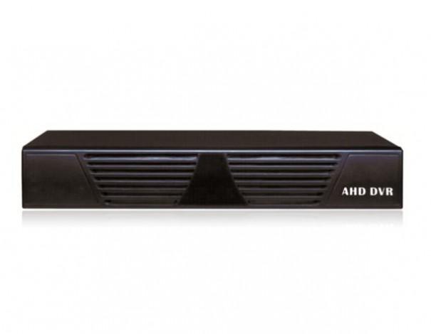 SA-J04N Hi-tech 4CH Full HD Video Real Time H.264 CCTV DVR