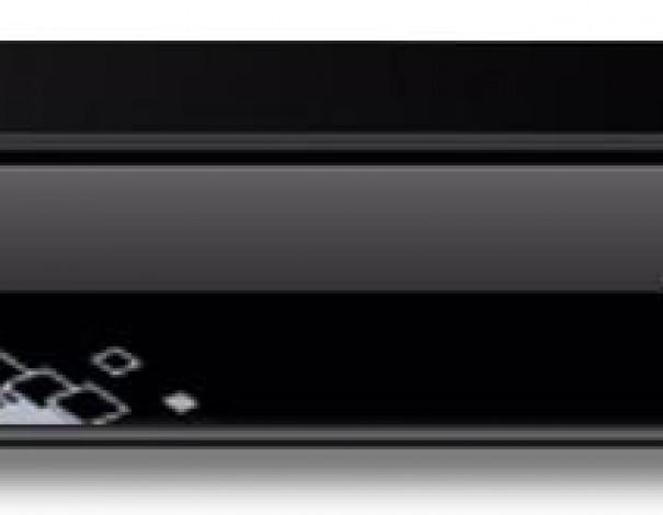 SXH-T04 H.265+ AHD/TVI/CVI/CVBS/IP/XVI 6 In 1 XVR/ DVR