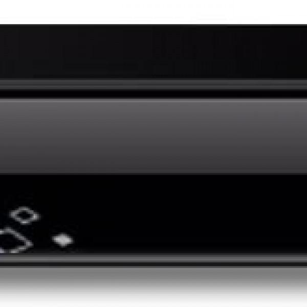 SXH-T08 8Channels H.265+ AHD/TVI/CVI/CVBS/IP/XVI 6 In 1 XVR/ DVR