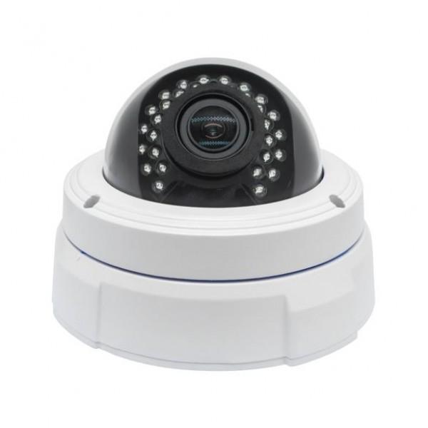 WAHD-SH30 Best Home 1080p HD Digital Surveillance Camera With HdmiOutput