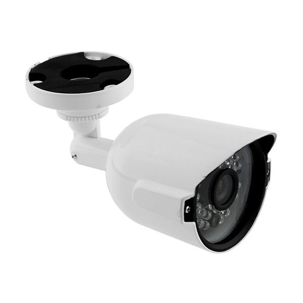 WAHDAT-A40 Cmos Sensor 2.0mp 1080P Array IR LED Varifocal Zoom Lens AHD Auto Zoom CCTV Camera