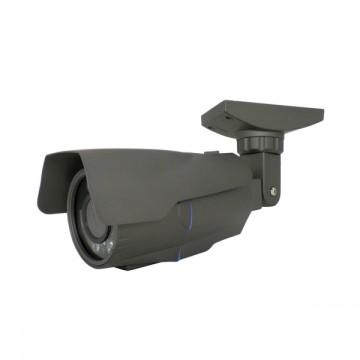 Internet Ip Camera