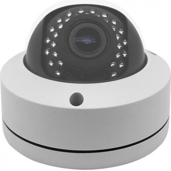 WAHD20AT-CET25 4X Lens AHD UTC Camera