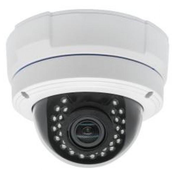 WAHD20BT-DAT25 Dig Dome Sony291 UTC Camera