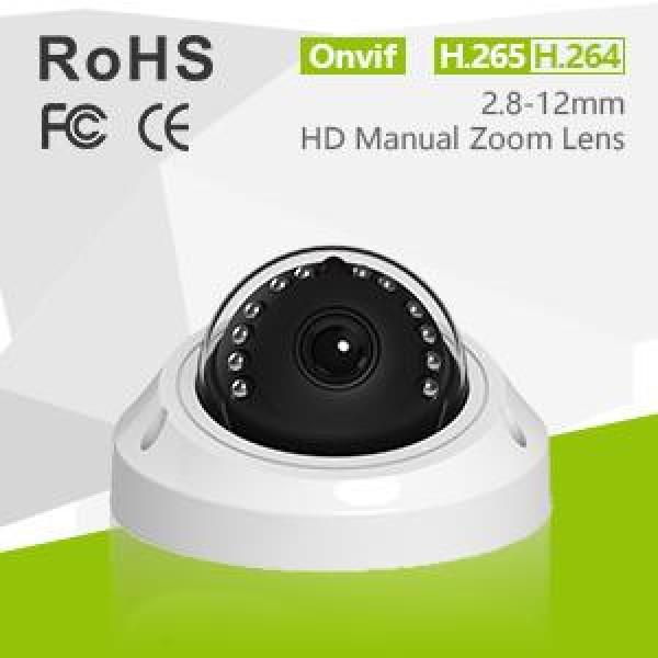 WIP-CA12 Free P2P CCTV Camera Buil In POE Ipc Camera HD Internet Camera System