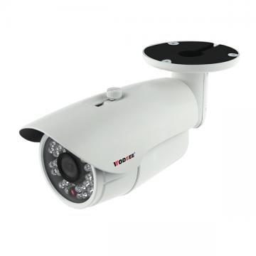 WIP10G/13G/20G-CA30 Outdoor Surveillance Support P2P Long IR Distance Poe CCTV Web Bullet Ip Camera