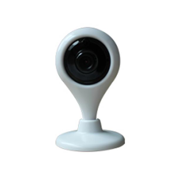 WEE-C1 Smart Phone Two Way Audio Hd Video Megapixel Security Wireless IP Mini WiFi Camera