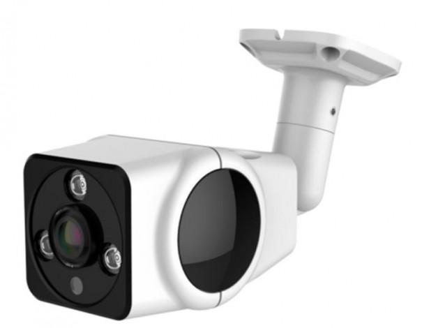 Fisheye Ip Camera Outdoor 3.MP/2.0MP/1.3MP