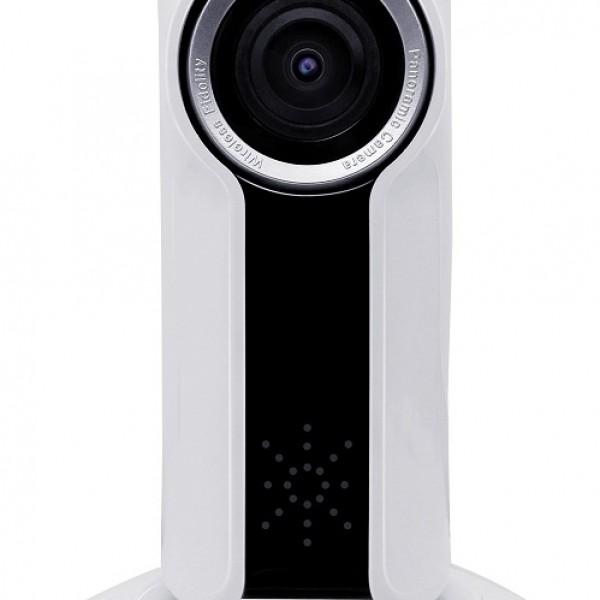 Home Monitoring Wifi Camera