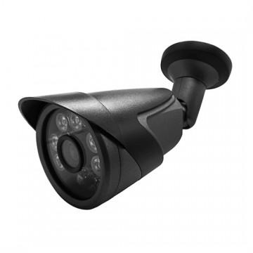 Megapixel Security Camera