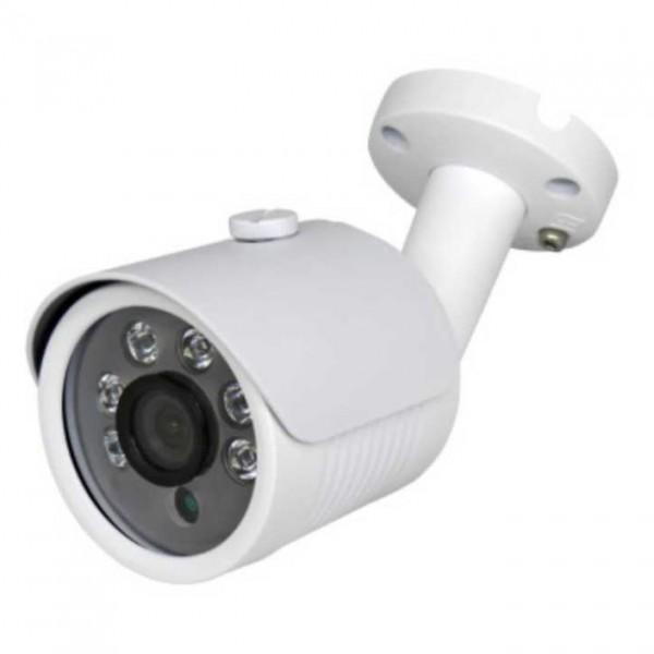 Best Ip Camera Outdoor