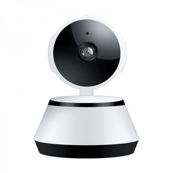 WS100-W5 Wireless P2P Camera