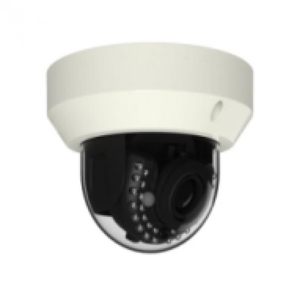 WIP20B-CCT25 Plug And Play Ip Video Surveillance Full Hd Cctv Camera Price