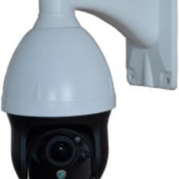 SHDPT-13ATW Outdoor AHD PTZ Camera