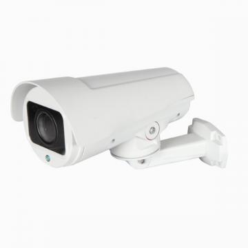 SIPT-Y Surveillance Pan Tilt Zoom Night Vision High Speed Outdoor P2P Bullet Network IR PTZ Camera