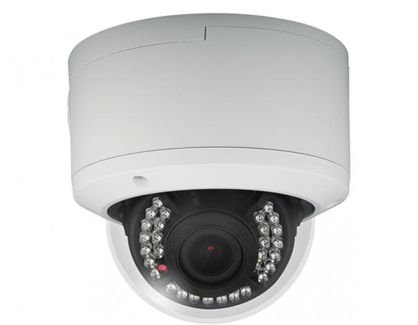 IPHSIM‐V30 Free P2P Night Vision Cmos Sensor Infrared WiFi 3G Web CCTV Home Surveillance Camera