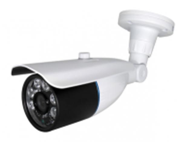 WIP10G/13G/20G-CK30 Waterproof H.264 Housing Cloud P2P CCTV Night Vision Outdoor Bullet Security Ip Camera