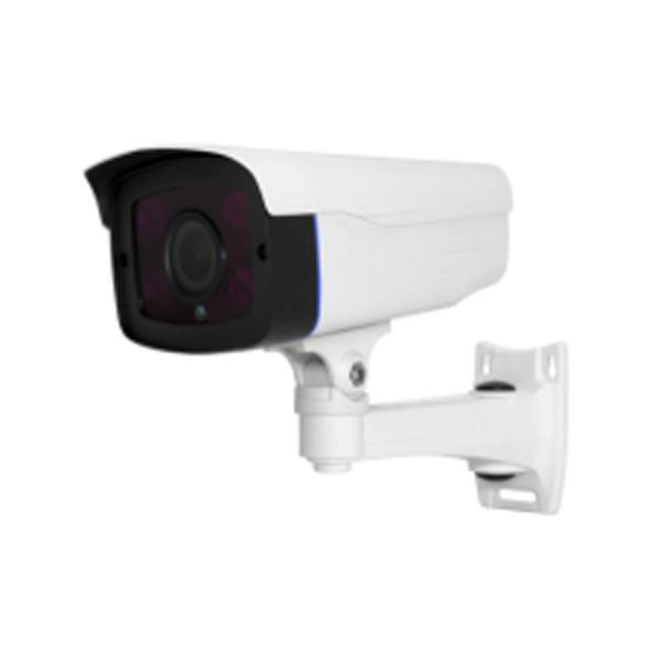 WIPS-VRD Enster Promotion Starvis 2.0MP 1080P 25fps 2.8-12mm Varifocal Lens Starlight IP Camera